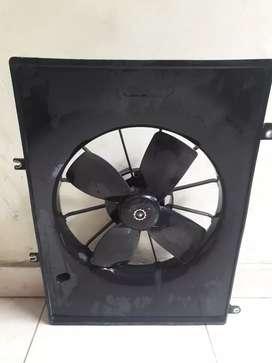 Kipas radiator avanza