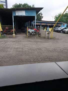 Butuh Driver,Unit Avanza&Honda Mobillio