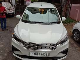 Best cab with full safty all over india