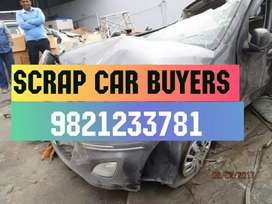 Kkkall_ SCRAP CARS BUYERS OLD USED CARS