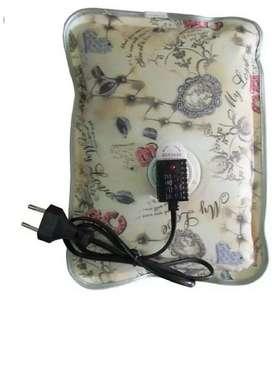 Warm bag (heating pad) price -110