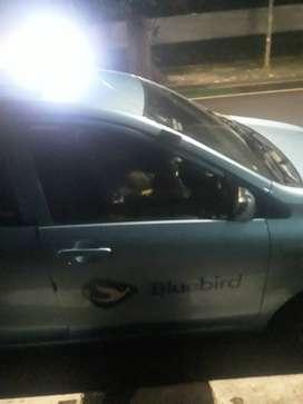 Lowongan driver taksi pool BSD Tangerang Selatan