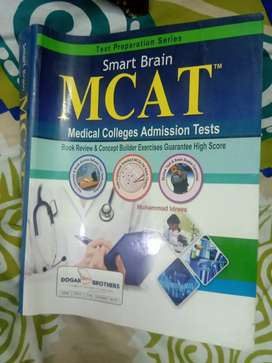 All subjects of Mdcat Kips Key Books for sale