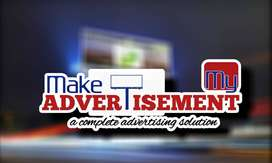 Female caller required for Advertisement purpose