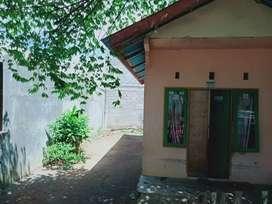 Rumah Dijual Lokasi Perumahan Viola Watutumou