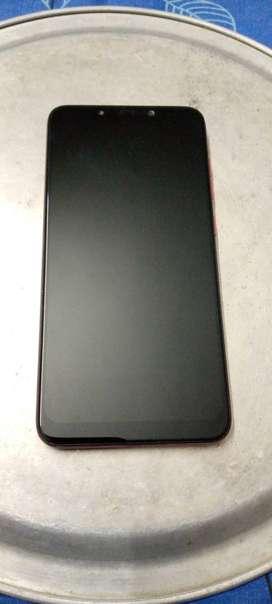 Poco F1 6/64 dead phone
