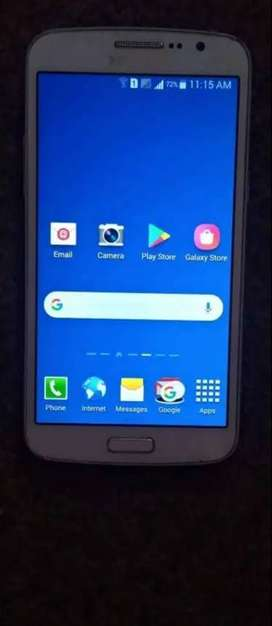 Samsung Grand 2 (Read complete Ad) Exchange with Huawei and Iphone 5s