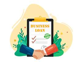 Apply For All Types Of Loan Education,Business,Personal Loans Online.