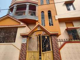 New house for rent Upper chelidanga Mobile Number 6 2 9 4 9, 7 7 1 1 4