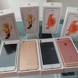 Apple iPhone for sale with good price