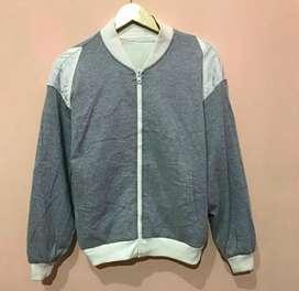 Adidas bunga jacket