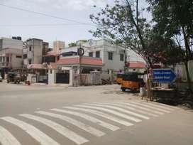 This property in Besant Nagar near Astalakshmi temple