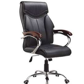 Manager Chair - Office Chair - Wholesale Prices In All Over Pakistan