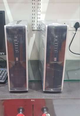 USED CPUs IN LOW PRICE AT NAMOTECH