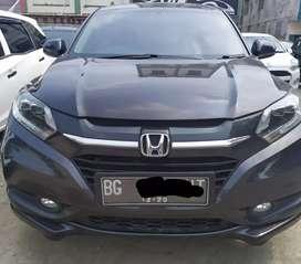 di Jual Honda HRV Prestige