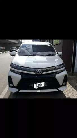 Rental Mobil Banda Aceh (Fa'iz Rental Car)
