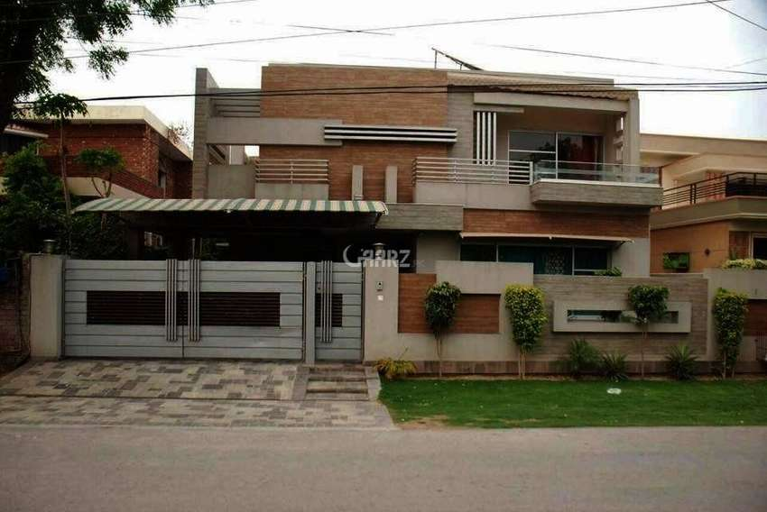 F-11 New 3Bed Upper/Portion For/Rent 77( 0