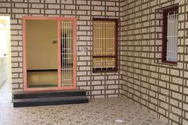 2BHK VILLA FOR SALE IN SARAVANAM PATTI