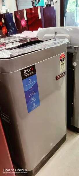 Washing machine fridge cycle mixi oven water purifier grander  cleaner
