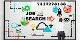 Pvt Ltd Urgent 250 MF Fresher Candidate Interview going on