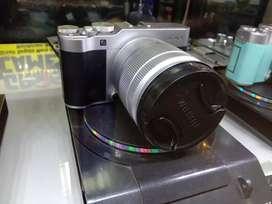 Mirolense Fujifilm XA 3 Promo gratis 1x Angsuran