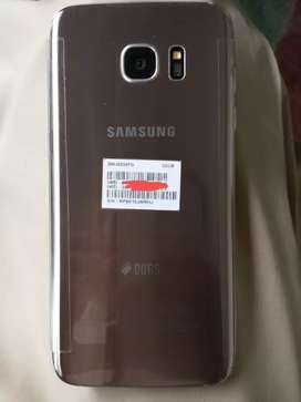 Samsung galaxy S7 edge Price 24000