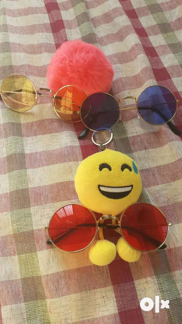 3 googles (new)with free gifts 0
