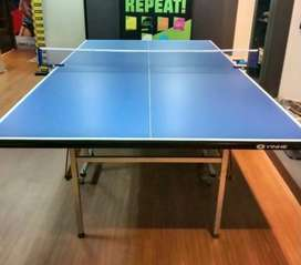 Meja Pingpong Tenis Meja Yinhe Moon Original