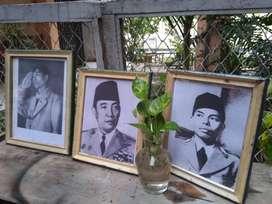 Pigora Seng Jadul