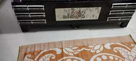Best candisan bed box vala h