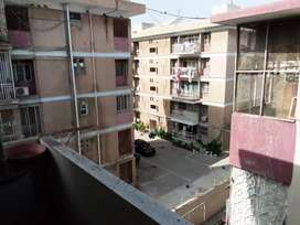 Well maintained Mehran Extension,3bed dd for rent Gulshan block 16