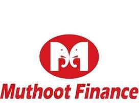 Asst Manager - Muthoot Finance- Erode, Salem