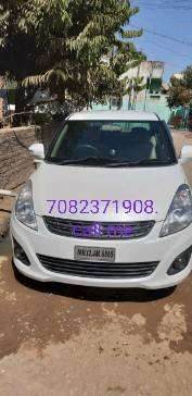 I want to my car white colour