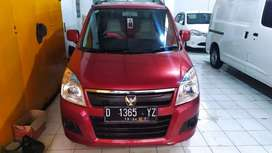 Wagon GL 2014, manual, Km 38 rb, Dp 14 jt terawat