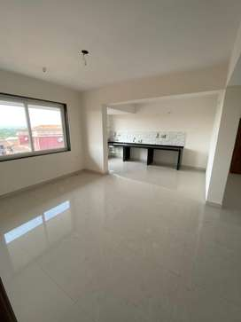 130sqmtr brand new models construction with all amenities on 7th floor
