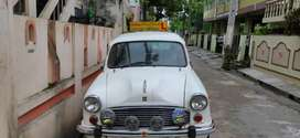 R.K.D.P CAR DRIVING SCHOOL IN VUYYURU