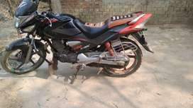 Excellent Condition Discounted price