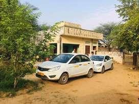Tata Zest  2018 CNG & Hybrids 900000 Km Driven