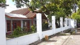 Dijual Rumah Di Lokasi Strategis Di Kota Praya