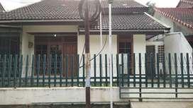 Jual Rumah Arcamanik Murah Baru Renovasi