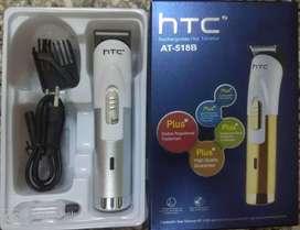 HTC AT-518B