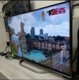 24 Inch Led Tv Rathore And Sons Electronics