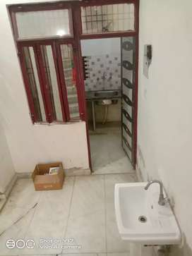 2BHK house on Rent