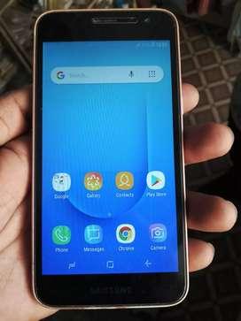 New condition A2 Core mobile,