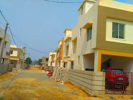 Duplex sale in patia