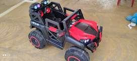 Big size Kids car toy
