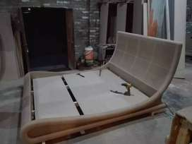 bed and sofas for sale new liminatiin wood