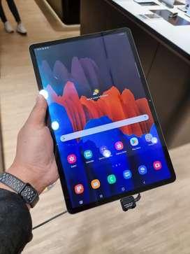 Samsung Tab all Series