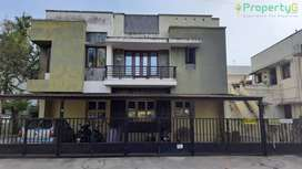 3BHK flats Resale in Tambaram