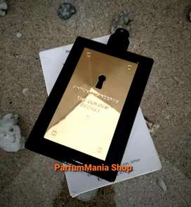 Parfum Pria Original Tester Antonio Banderas Golden Secret 100ml EDT